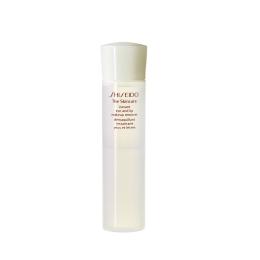Shiseido SGS INSTANT EYE & LIP MAKEUP REMOVER 125 ml