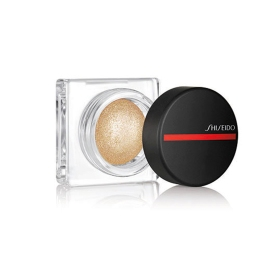 Shiseido MakeUp Big Bang AURA DEW