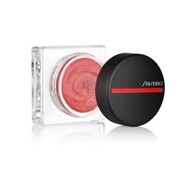 Shiseido MakeUp Big Bang MINIMALIST WHIPPEDPOWDER