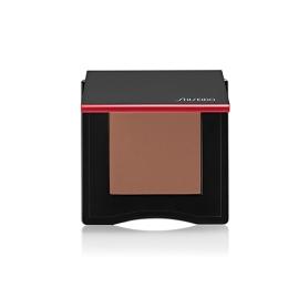 Shiseido MakeUp Big Bang INNERGLOW CHEEKPOWDER