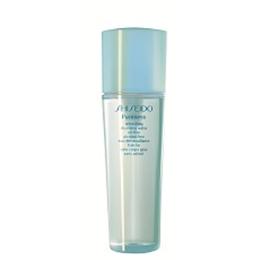Shiseido PURENESS REFRESHING CLEANSING WATER 150 ML