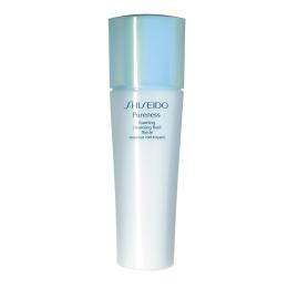 Shiseido SPN FOAMING CLEANSING FLUID 150 ml