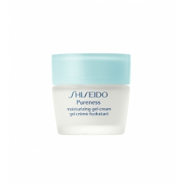 Shiseido SPN MOISTURIZING GEL CREAM 40 ml