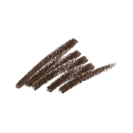 Shiseido SMK SMOOTHING EYELINER PENCIL BR 602  BROWN 1,4 g