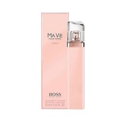 Hugo BOSS MA VIE INTENSE Eau Parfum