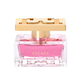 Escada ESPECIALLY Eau Parfum