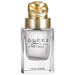Gucci MADE TO MEASURE Eau Toillete