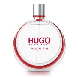 HUGO Boss WOMAN Eau Parfum