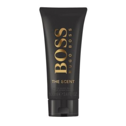 Hugo BOSS THE SCENT MEN After Shave Balm 75 ML