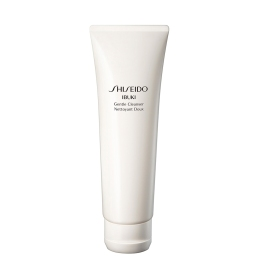 Shiseido SIB GENTLE CLEANSER   125 ml