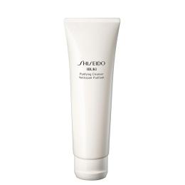 Shiseido SIB PURIFYING CLEANSER   125 ml