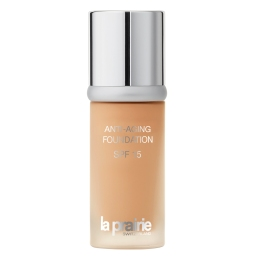 La Prairie ANTI-AGING FOUNDATION A CELLULAR SPF15 EMULSION SHADE 700
