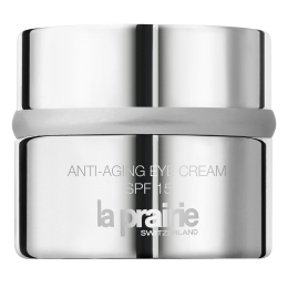 La Prairie ANTI-AGING EYE CREAM SPF15 A CELLULAR PROTECTION COMPLEX