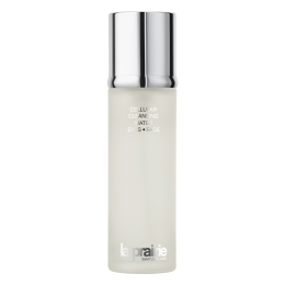 La Prairie CELLULAR CLEANSING WATER EYE & FACE