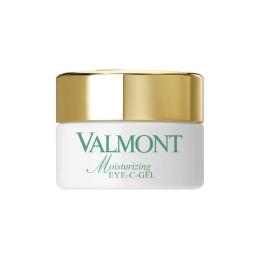 Valmont MOISTURIZING EYE C-GEL 30ml