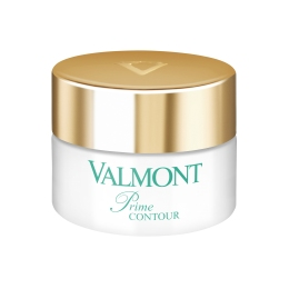 Valmont PRIME CONTOUR 15ml
