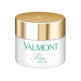 Valmont PRIME NECK CREAM 50ml