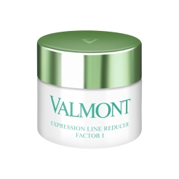 Valmont EXPRESSION LINE REDUCER FACTOR I 50ml