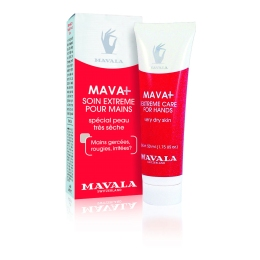 Mavala MAVA+ CREME EXTREME TUBE 50ml
