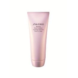 Shiseido GBC REFINING BODY EXFOLIATING 200 ml