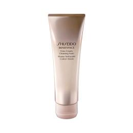 Shiseido SBN WR24 EXTRA CREAMY CLEANSING FOAM 125 ml