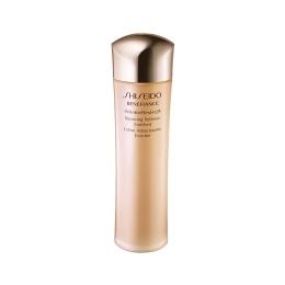 Shiseido SBN WR24 BALANCING SOFTENER ENRICHED 150 ml