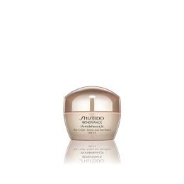 Shiseido SBN WR24 DAY CREAM  50 ml