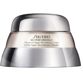 Shiseido BOP ADVANCED SUPER REVITALIZING CREAM 50 ml