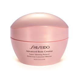 Shiseido GBC SUPER SLIMMING REDUCER 200 ml