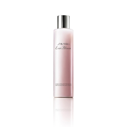 Shiseido SBL SHOWER CREAM 200 ml