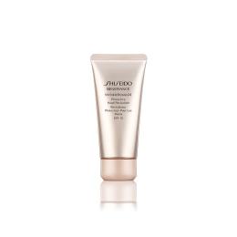 Shiseido SBN WR24 PROTECTIVE HAND REVITALIZER 75 ml