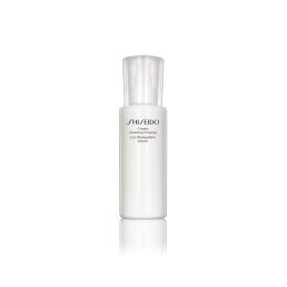 Shiseido SGS CREAMY CLEASING EMULSION 200 ml