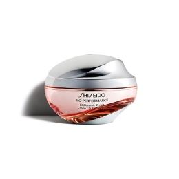 Shiseido BOP LIFTDYNAMIC CREAM 50 ml