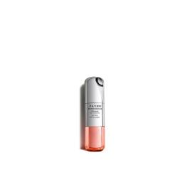 Shiseido BOP LIFTDYNAMIC EYE TREATMENT