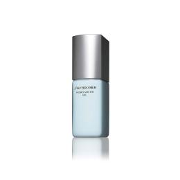 Shiseido SMN HYDRO MASTER GEL  75 ml