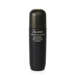 Shiseido FUTURE SOLUTION LX Concentrated Balancing Softener 150 ML