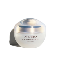 Shiseido FUTURE SOLUTION LX Total Protective Cream E 50 ml
