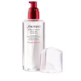 Shiseido DEFEND SKINCARE TREATMENT SOFTENER 150ml