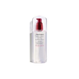 Shiseido DEFEND SKINCARE TREATMENT SOFTENER ENRICHED 150ml
