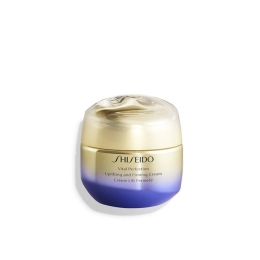 Shiseido VITAL PERFECTION UPLIFTING AND FIRMING CREAM 50ML