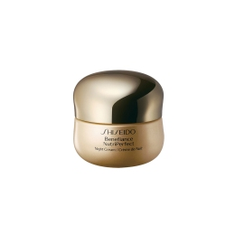 Shiseido SBN NUTRIPERFECT NIGHT CREAM 50 ml