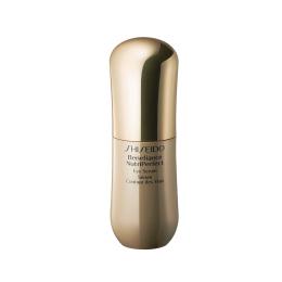 Shiseido SBN NUTRIPERFECT EYE SERUM