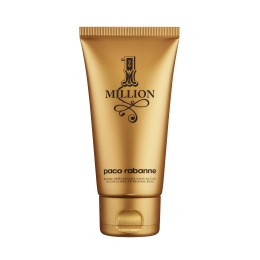 Paco Rabanne 1 MILLION MEN After Shave BALM 75ML