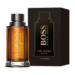 Hugo BOSS THE SCENT FOR HIM INTENSE Eau Parfum