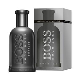 Hugo BOSS BOTTLED MAN OF TODAY Eau de Toilette