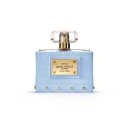 Versace GIANNI COUTURE JASMIN Eau de Parfum 100 ML