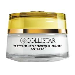 Collistar C&O - ANTI-AGE SEBUM-BALANCING TREATMENT 50ml