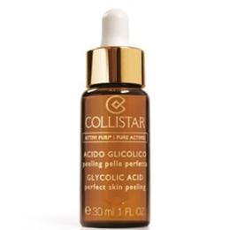 Collistar PURE ACTIVES GLYCOLIC ACID 30ml
