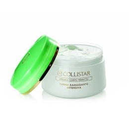 Collistar MAXI SIZE INTENSIVE FIRMING CREAM 400ml