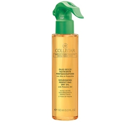Collistar 25239 NOURISHING DRY OIL 150ML
